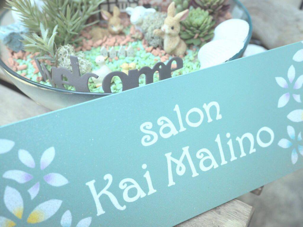 salon Kai Malino